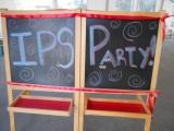 Festa Escolar de Final de Ano