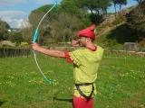 Robin da Quinta